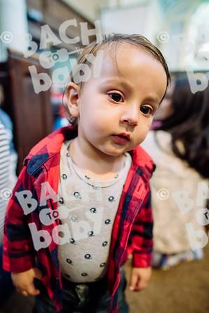 © Bach to Baby 2017_Alejandro Tamagno_Borough_2017-09-15 019.jpg