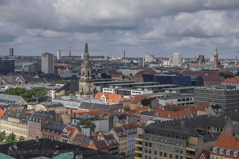 Copenhagen%202016-25.jpg