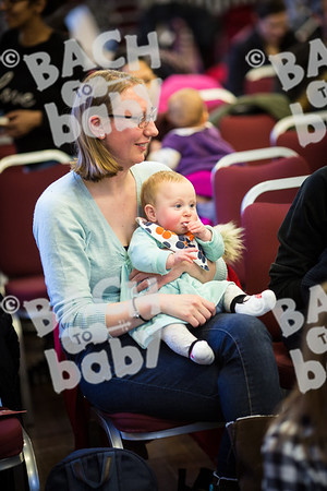 Bach to Baby 2018_HelenCooper_Blackheath-2018-01-25-22.jpg
