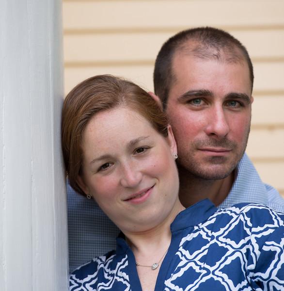 Amanda and David Engagement-6130.jpg