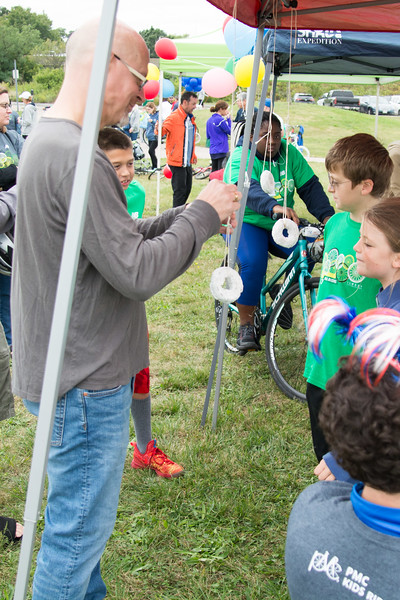 Greater-Boston-Kids-Ride-219.jpg