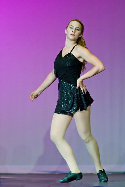 dance_060212_069.jpg