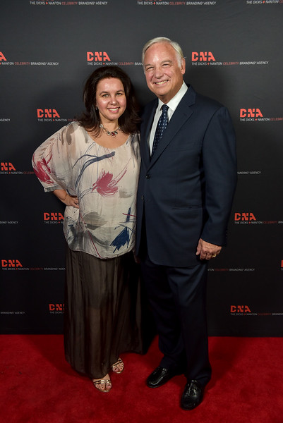 2017 NABSA Cocktail Party-448.jpg