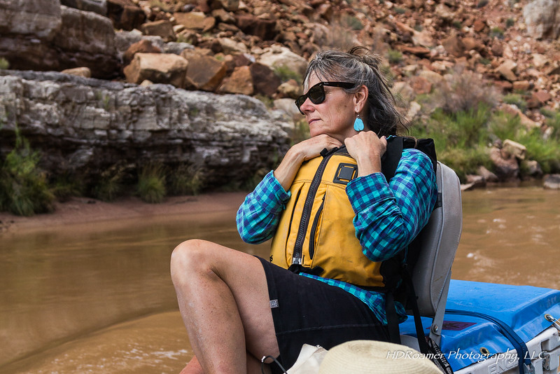 Grand-Canyon-2019-07-59.jpg