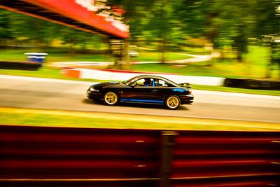 2021 GridLife Track Day Novice Car 113