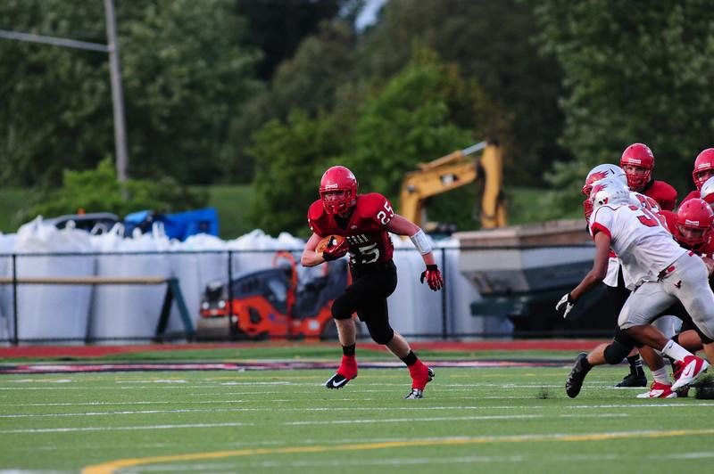 Lutheran-West-vs-Hawken-at-Alumni-Field-Artificial-Turf-1st-2012-08-31-049.JPG