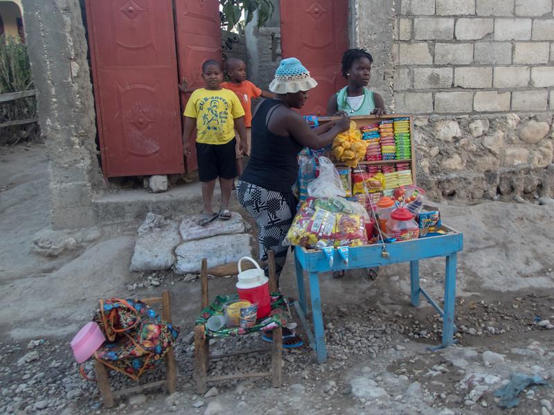 Haiti-2060168.jpg