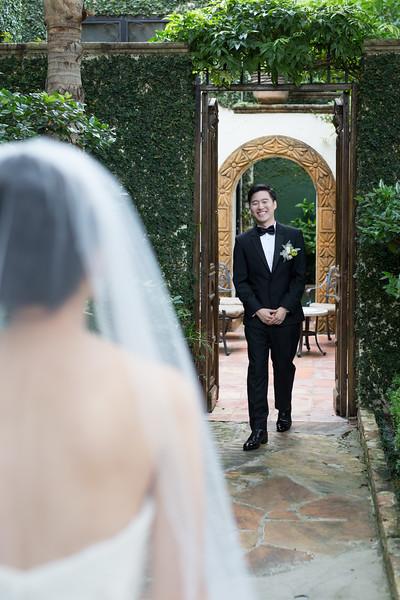Bell Tower Wedding ~ Joanne and Ryan-1353.jpg