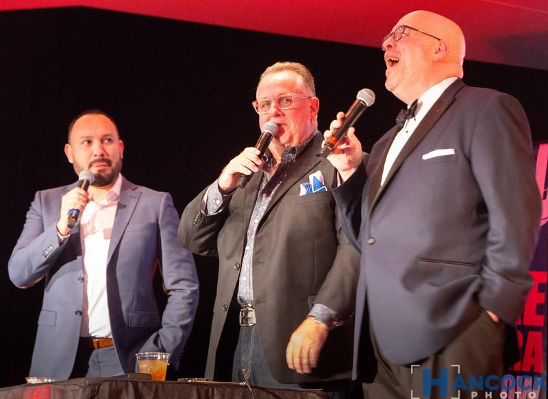 TMOS Vegas 2018-231.jpg