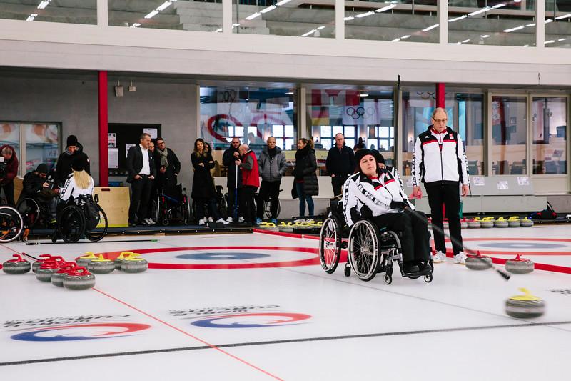 Paralympic_Pressekonferenz_Curlinghalle-39.jpg
