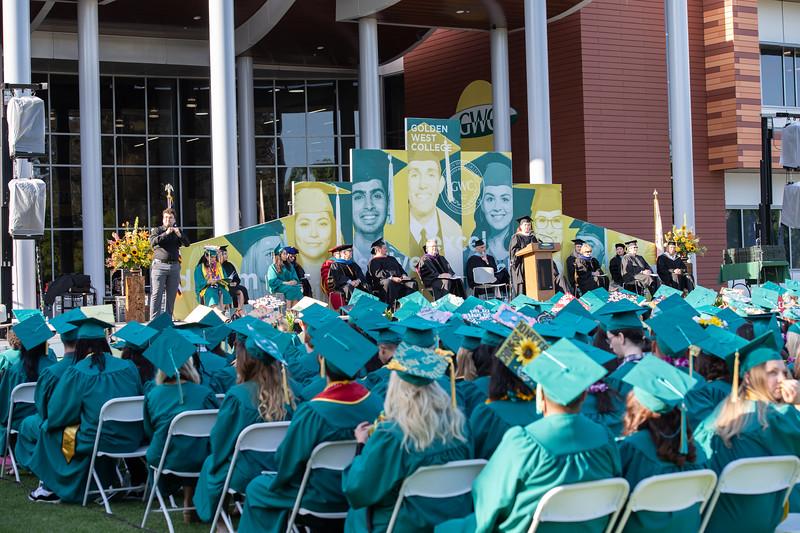 GWC-Graduation-2019-2113.jpg