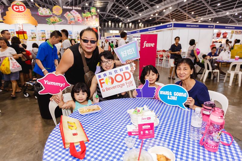 Exhibits-Inc-Food-Festival-2018-D2-193.jpg