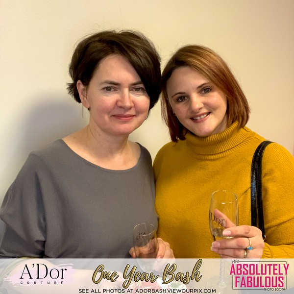 Absolutely Fabulous Photo Booth - (203) 912-5230 - 185854.jpg