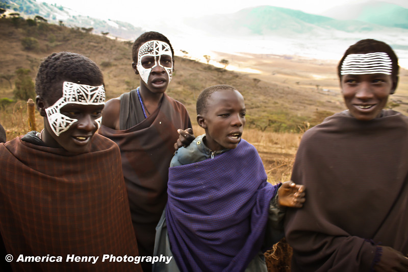 TANZANIA WEB EDITS November 2012 (135 of 732).JPG