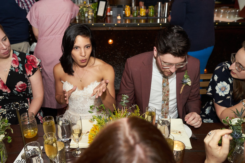 James_Celine Wedding 0747.jpg