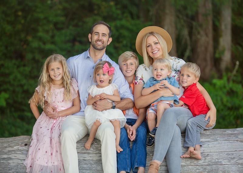 2018 Family Pics 065.jpg