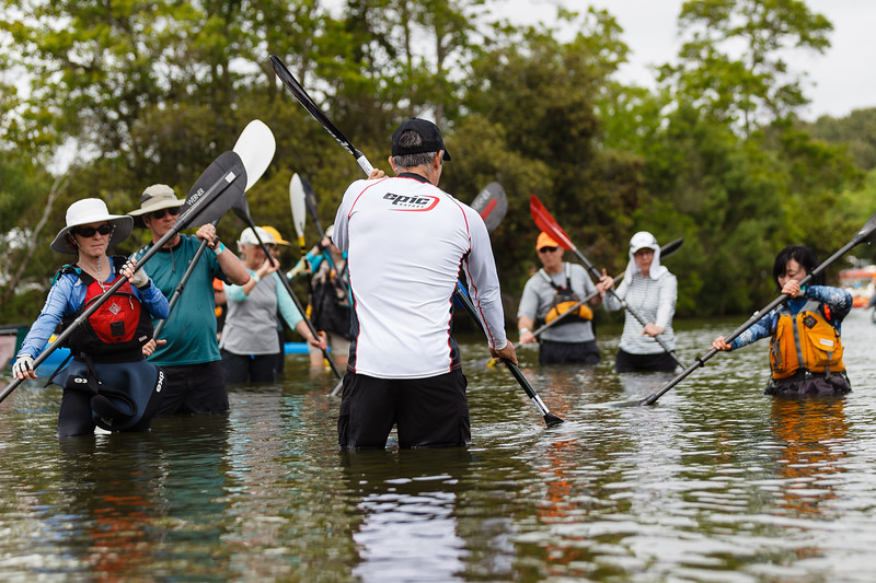 2015 East Coast Paddlesports and Outdoor Festival-409-2.jpg