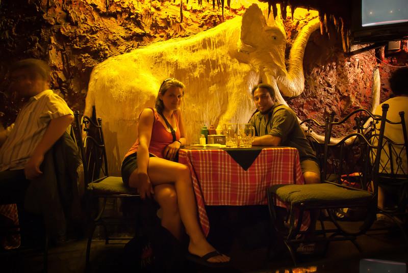 Valparaiso 201202 Mastadonte (10).jpg