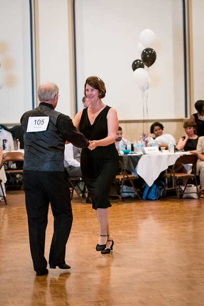 RVA_dance_challenge_JOP-8919.JPG