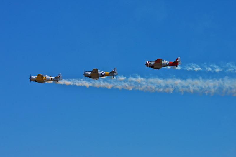 CLL-Avalon Air Show 021.jpg