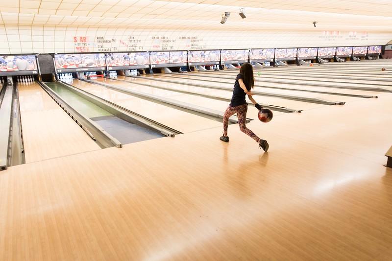 Maddie bowling-9560.jpg