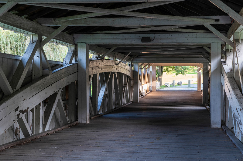 Bridges03.jpg