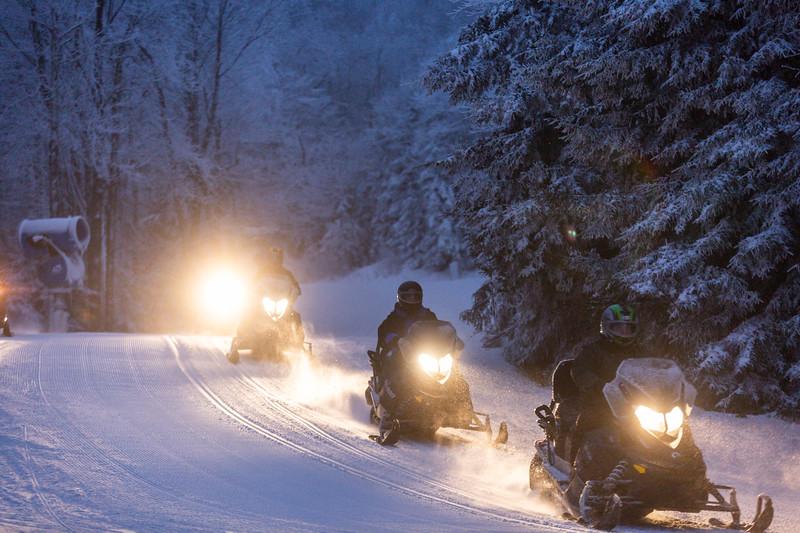2020-01-27_SN_KS_Snowmobiles-0118.jpg
