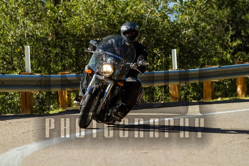20141228_Palomar Mountain_0037.jpg