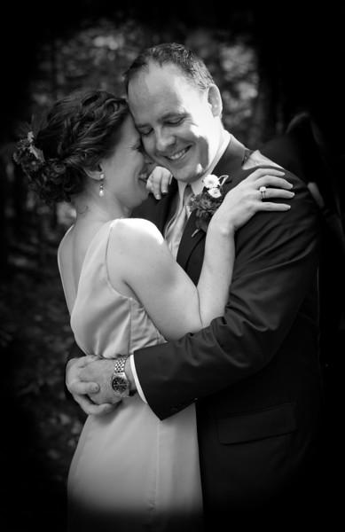 Jen & Dan Wedding-145.jpg