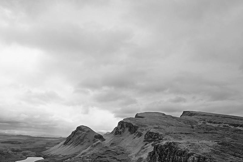Scotland (14 of 24).jpg