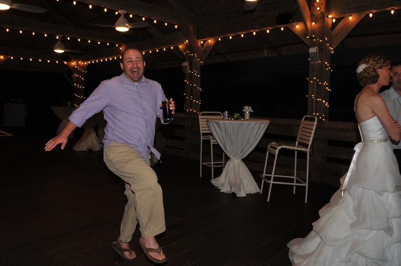Stina and Dave's Naples Beach Wedding at Pelican Bay 846.JPG