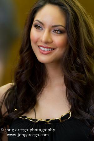 2011 Miss World Canada