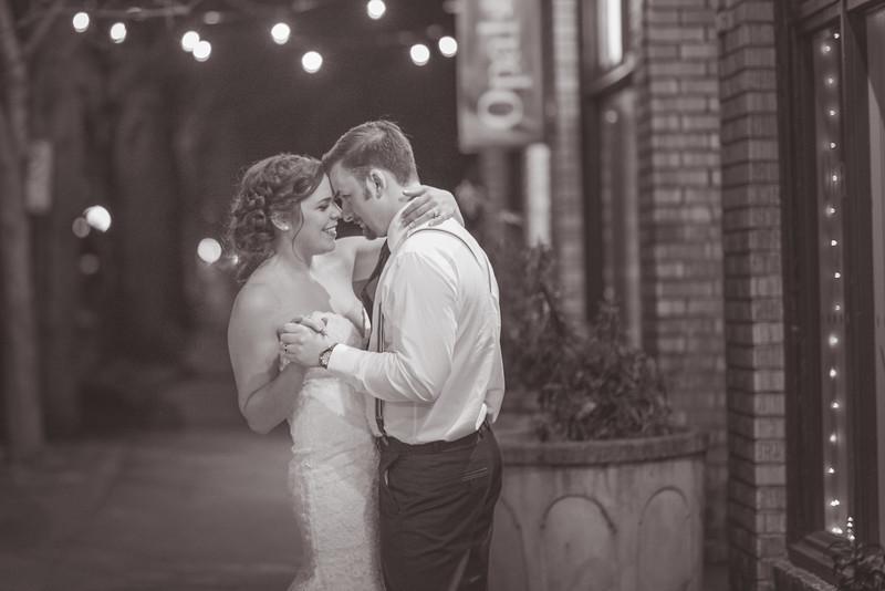 Wedding-1794.jpg