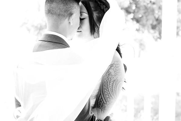 Jenn+Derrick