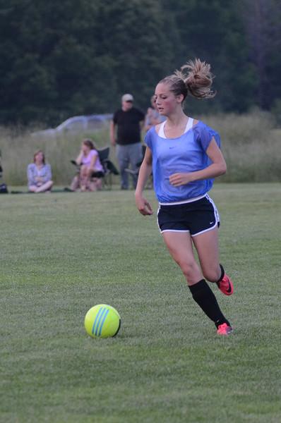 Summer Soccer 599.JPG