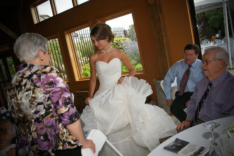 Sara and Kelley Wedding  (74).jpg