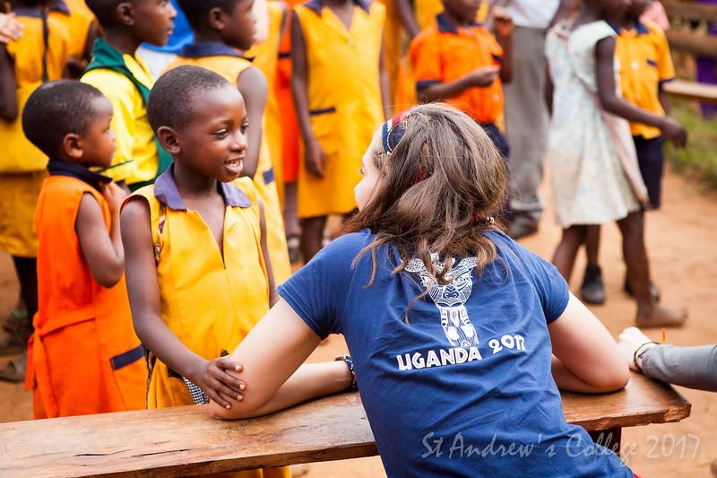 Uganda 17 (193 of 359).jpg