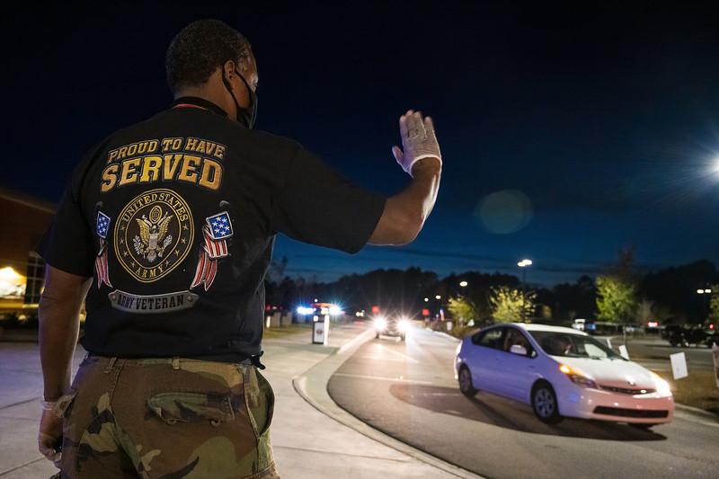 McDeeds-Creek-Veterans-Day-15-sharpen-sharpen.jpg