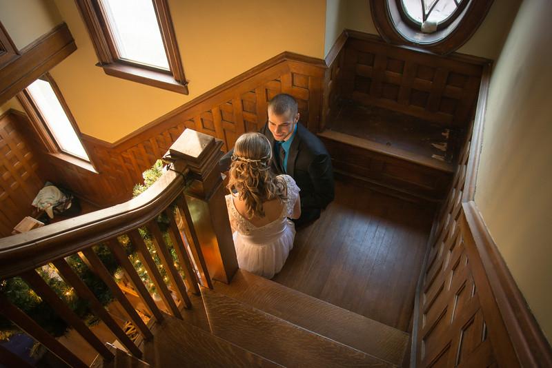 wedding finals-365.jpg
