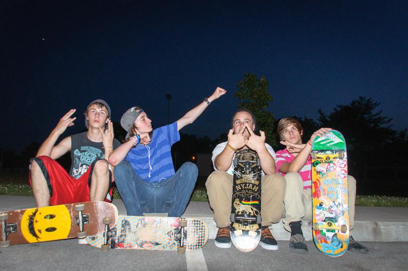 Boys Skateboarding (76 of 76).jpg