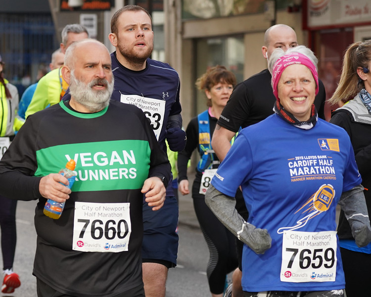 2020 03 01 - Newport Half Marathon 001 (119).JPG