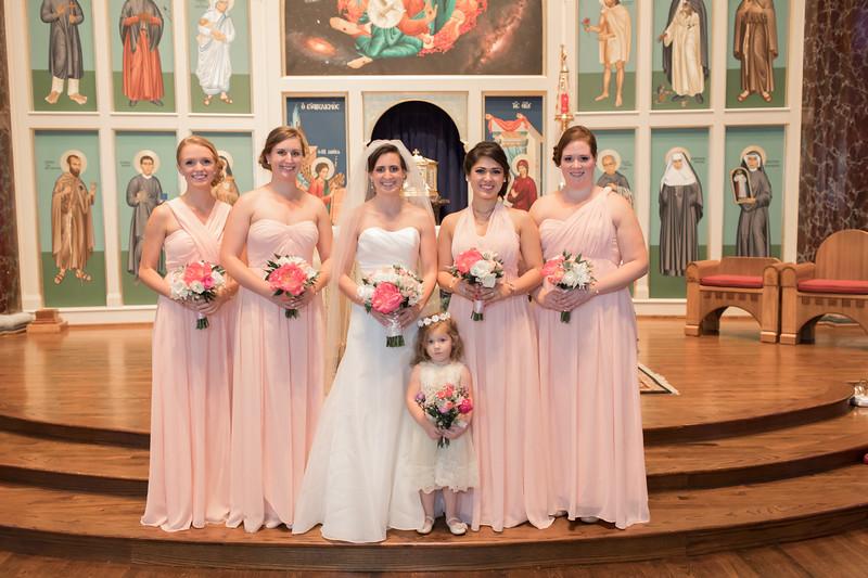 Houston Wedding Photography ~ K+S (90).jpg