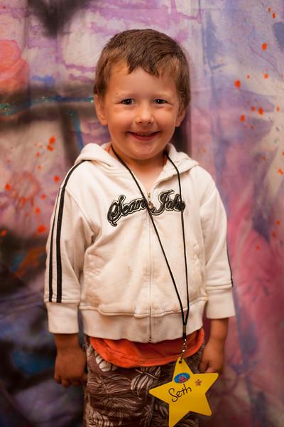 RSP - Camp week 2015 kids portraits-140.jpg