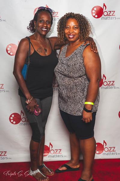 Jazz Matters Harlem Renaissance 2019-557.jpg