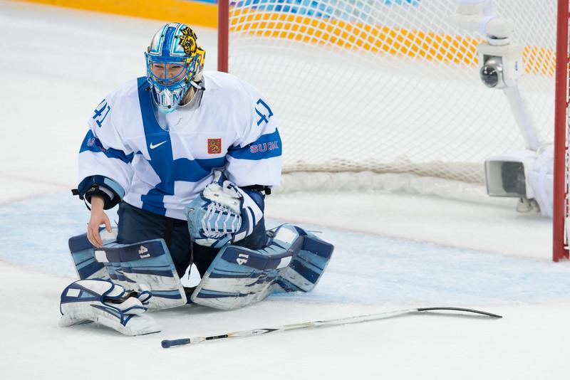 Sochi_2014____D80_9420_140208_(time13-20)_Photographer-Christian Valtanen.jpg