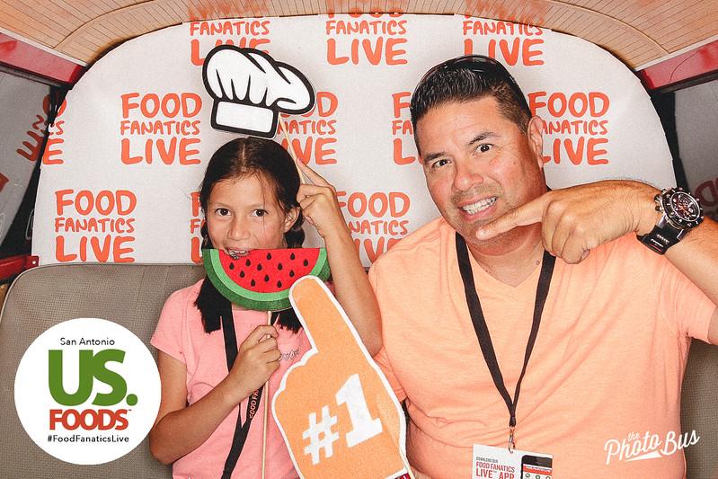 us-foods-photo-booth-244.jpg