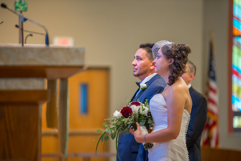 Fraizer Wedding The Ceremony (58 of 194).jpg