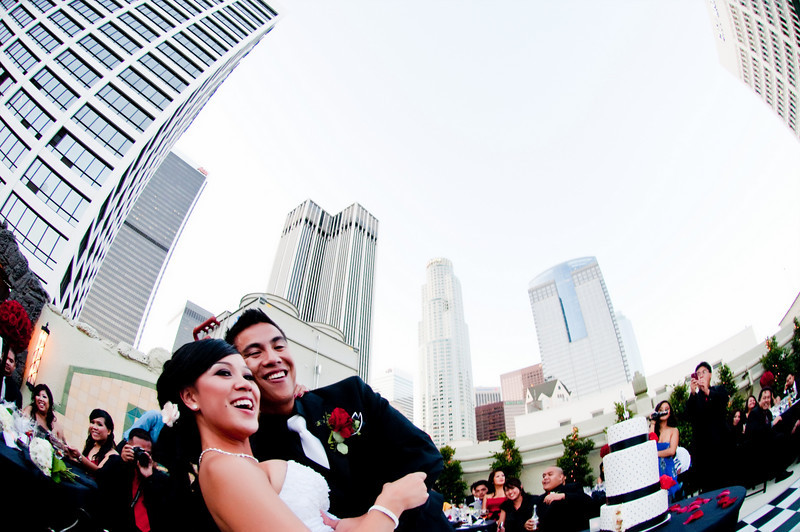 wedding-photography-J-A-1442.jpg