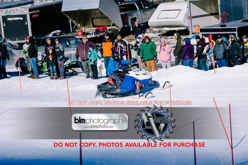 RTH_Whaleback-Mountain_12-08-18_6336 - ©BLM Photography {iptcyear4}