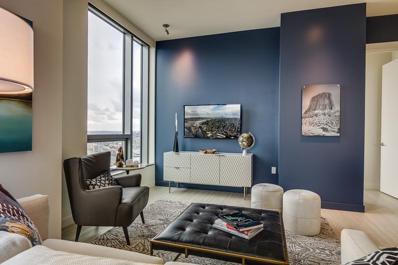 Living Room-IMG_5026_enfC.jpg